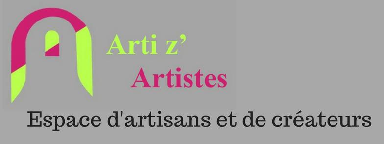 Arti Z' Artistes