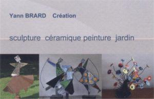 Yann Brard