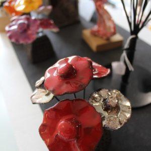 bouquet-5-fleurs