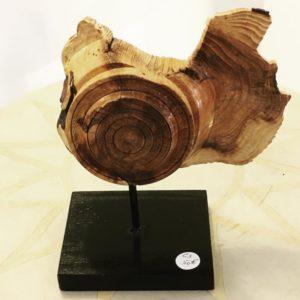 sculpture C3